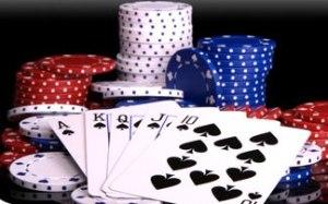 poker_head_pic